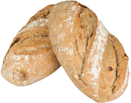 Sol Breads Bakery – Bread for life